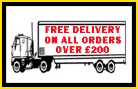 Free Delivery - Manchester Fireworks