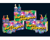 13-013 Party Poppers